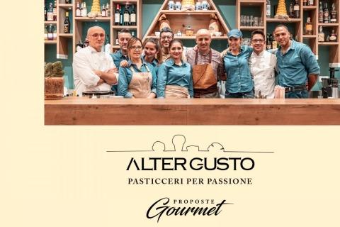 alter_gusto2