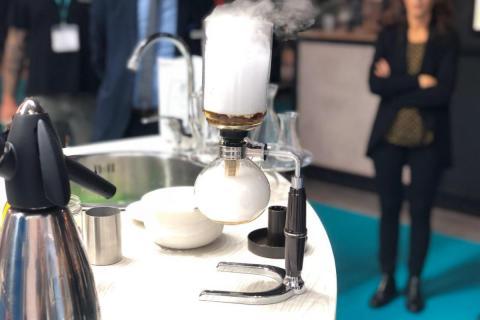 Icoffee_addiction_2019_21