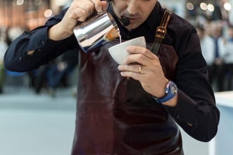 coffee_show(6)