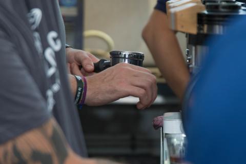 coffee_contamination30