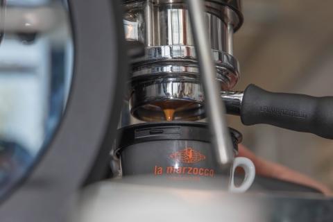 coffee_contamination35
