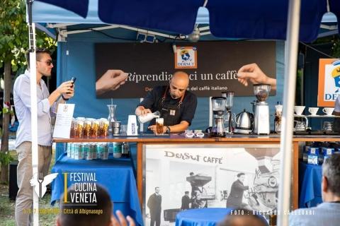 festival cucina veneta #012