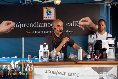 festival cucina veneta #013