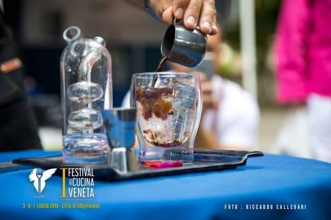 festival cucina veneta #018