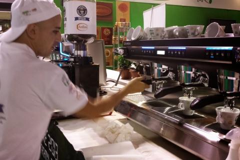 Cappuccino_più_grande_12