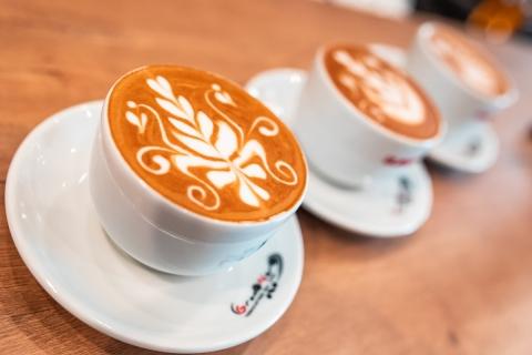 Latte_Art3