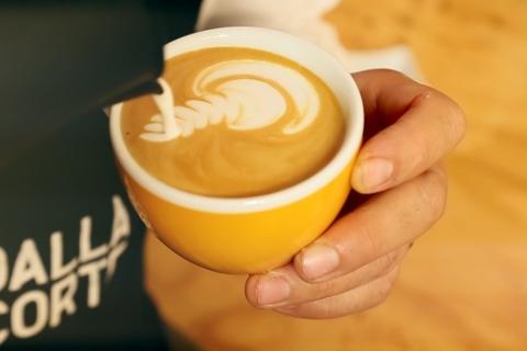 Latte_Art6