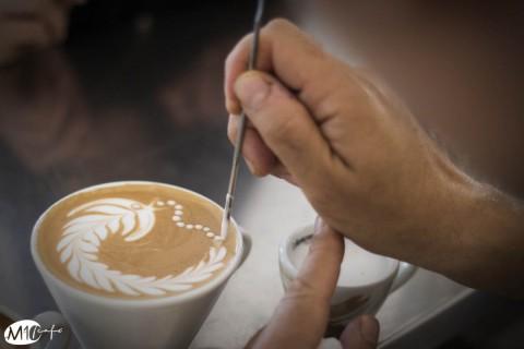Latte_Art9