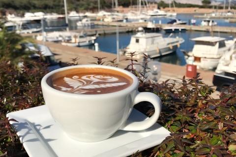 latte_art44