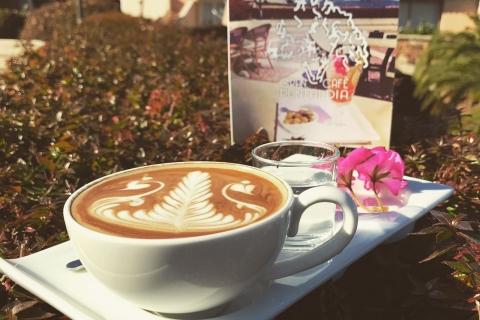 latte_art45