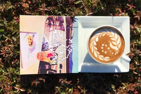 latte_art47