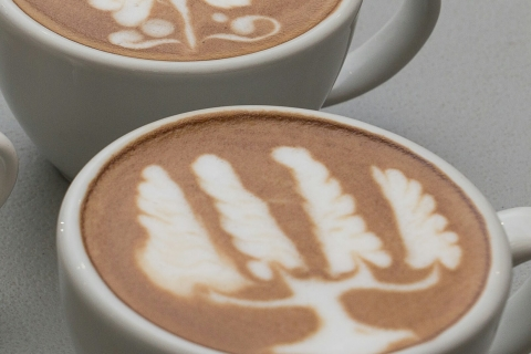 latte_art52