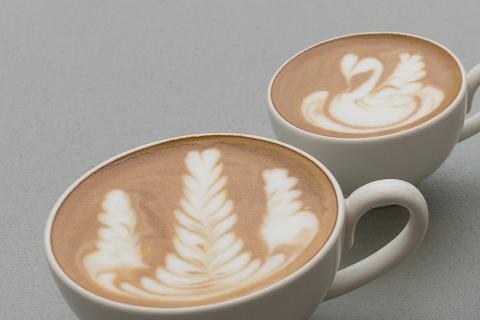 latte_art53