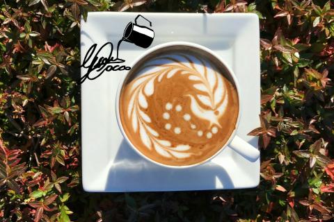 latte_art54