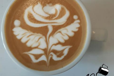 latte_art55