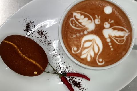 latte_art56