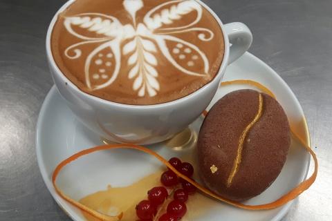latte_art57