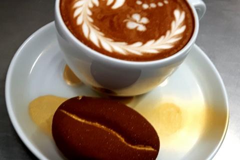 latte_art58