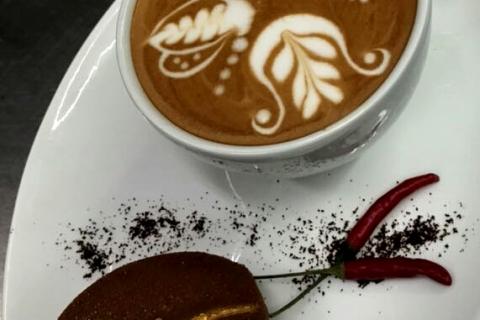 latte_art59