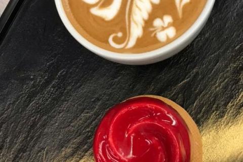latte_art60