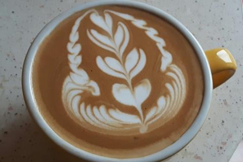 latte_art61