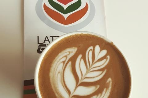 latte_art62