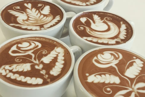 latte_art64