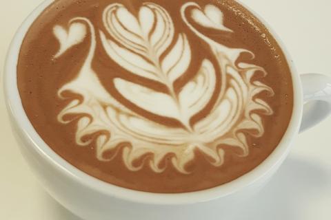 latte_art65