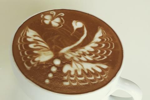 latte_art66