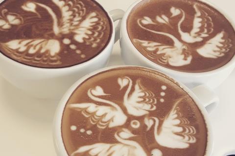 latte_art67