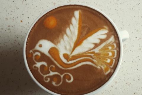 latte_art69