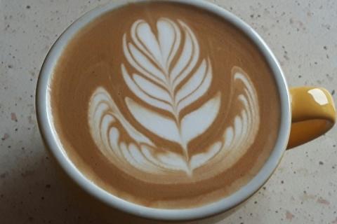latte_art71