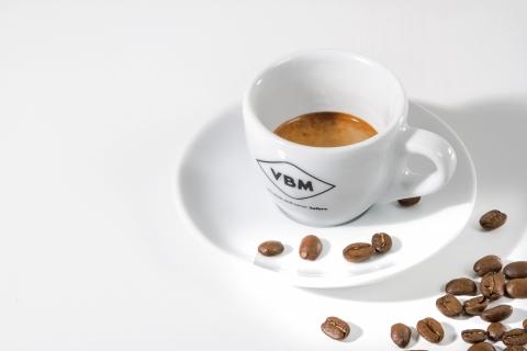 latte_art8