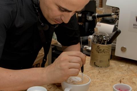 milano_coffee_festival(4)