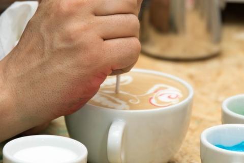 milano_coffee_festival(12)