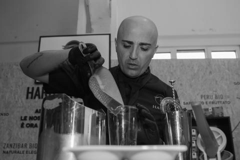 milano_coffee_festival(24)