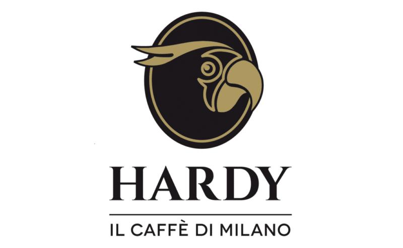 Caffè Hardy