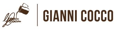 Gianni Cocco Logo