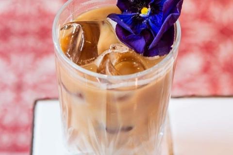 caffè napoli #002