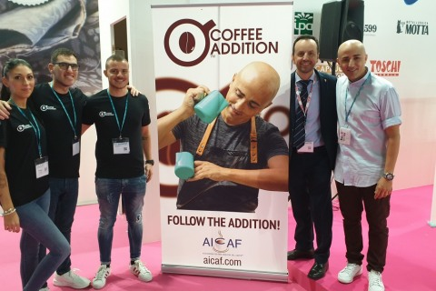 coffee_addiction_2019_13