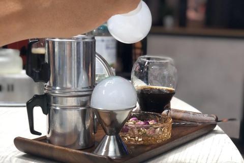 coffee_addiction_2019_14