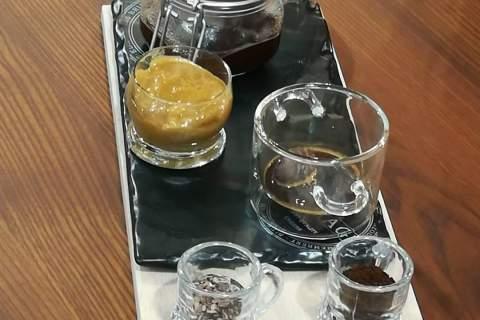 coffee_addiction_2019_16