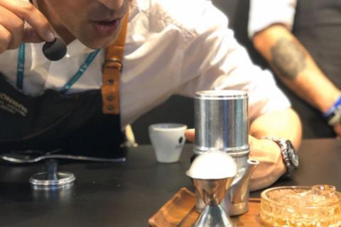 coffee_addiction_2019_25