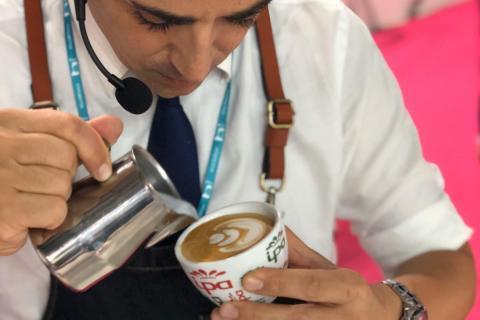 coffee_addiction_2019_29