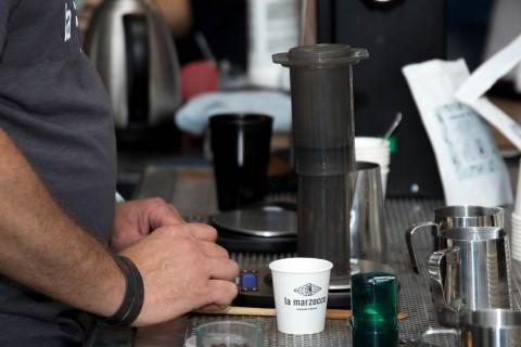 coffee_contamination18