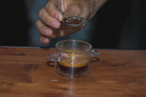 coffee_contamination33