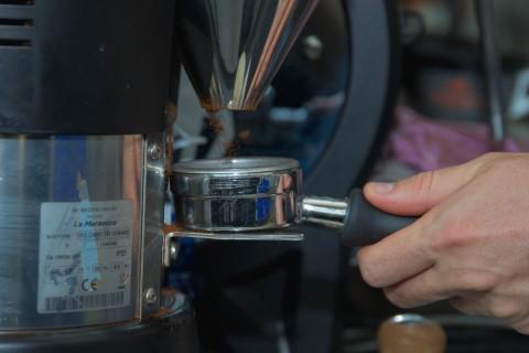 coffee_contamination34