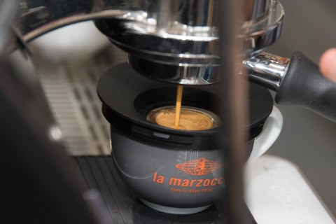 coffee_contamination36