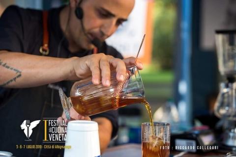 festival cucina veneta #006