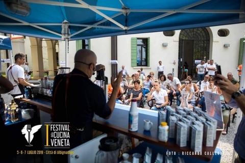 festival cucina veneta #010